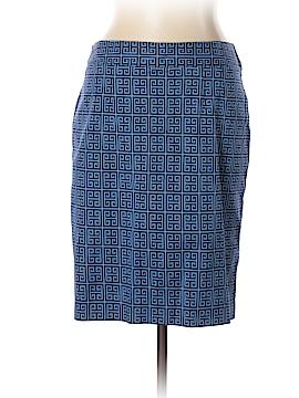Kenar Casual Skirt Size 10