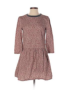 Yargici Casual Dress Size 36 (EU)