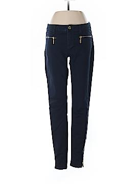 Jennifer Lopez Jeans Size 2
