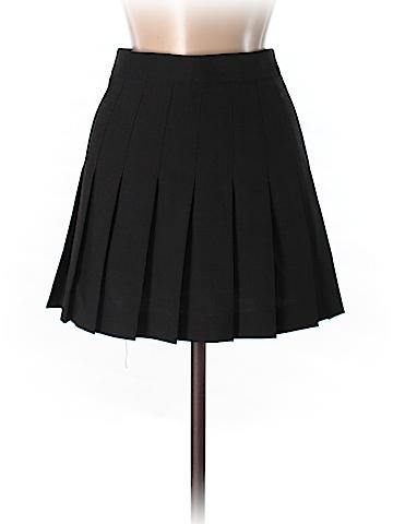 Talula Wool Skirt Size 2