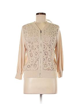 7th Avenue Design Studio New York & Company Cardigan Size S