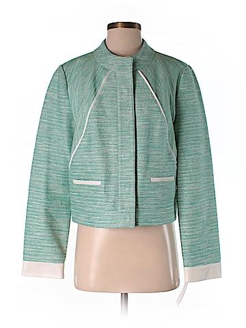 Magaschoni Jacket Size 10
