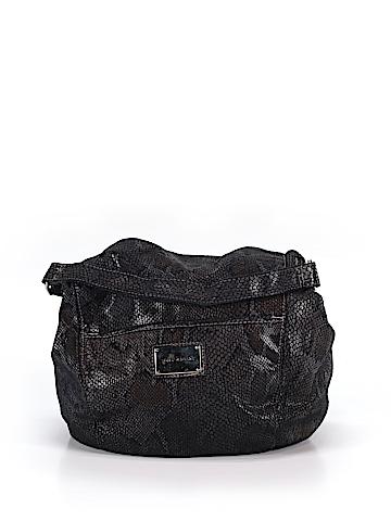 Sofia by Sofia Vergara Shoulder Bag One Size