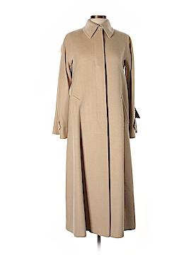 Bill Blass Coat Size 2