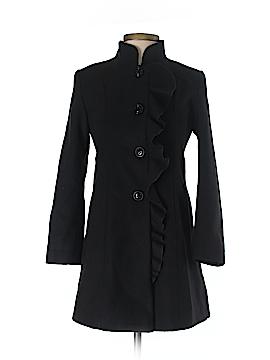 DKNY Coat Size M