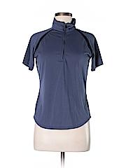Bobby Jones Women Active T-Shirt Size M