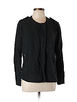 Gap Jacket Size L (Petite)