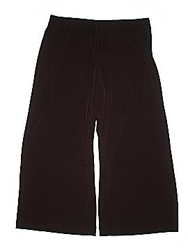 Sensational Collections Casual Pants Size XL