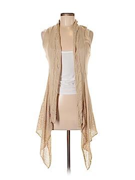 Luluvia Cardigan Size S