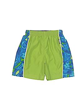 OshKosh B'gosh Board Shorts Size 12 mo