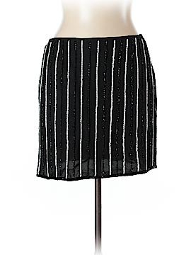 Como Formal Skirt Size 12