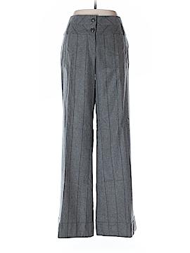 Leifsdottir Dress Pants Size 8