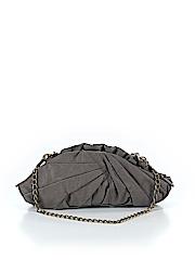 Remi & Reid Shoulder Bag