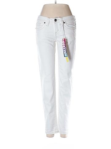 Hang Ten Jeans Size 3