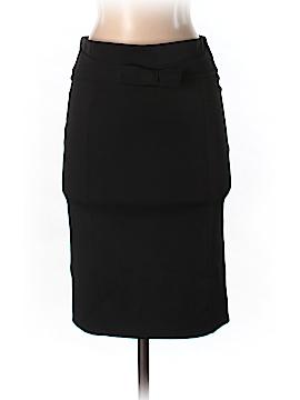 Rinascimento Casual Skirt Size XS