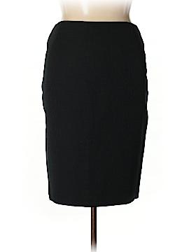 Tahari by ASL Casual Skirt Size 14