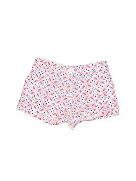 Nautica Khaki Shorts Size 24 mo
