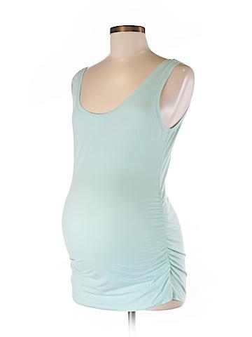 Motherhood Sleeveless Top Size M (Maternity)