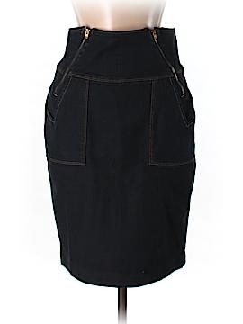 Venus Denim Skirt Size 6