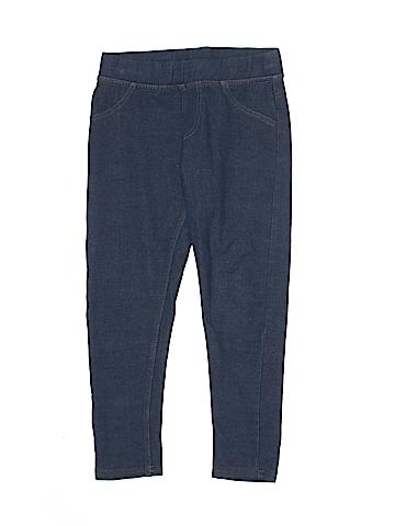 OshKosh B'gosh Leggings Size 3T