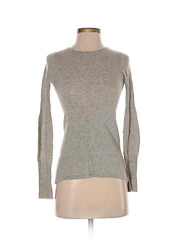 C&C California Cashmere Pullover Sweater Size XS
