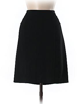 New York & Company Formal Skirt Size 10