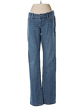 The Denim Lab Jeans Size 2