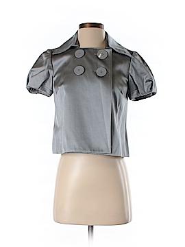 INC International Concepts Coat Size P