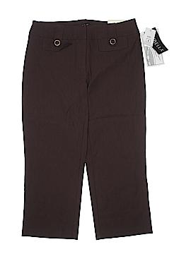 Tribella Khakis Size 4
