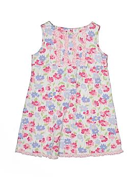 Baby Lulu Dress Size 3T