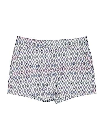 Level 99 Shorts 32 Waist