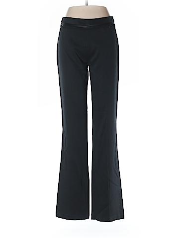 Maria Bianca Nero Dress Pants Size S