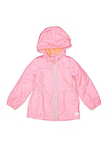 Carter's Jacket Size S (Kids)
