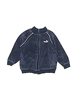 Puma Jacket Size 18 mo