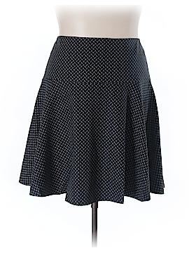 Lane Bryant Casual Skirt Size 24 Plus (6) (Plus)