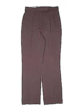 Mondi Dress Pants 34 Waist