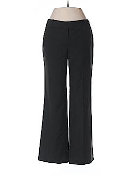 G2000 Dress Pants Size S