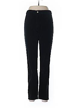 Fabrizio Gianni Jeans Cords Size 8