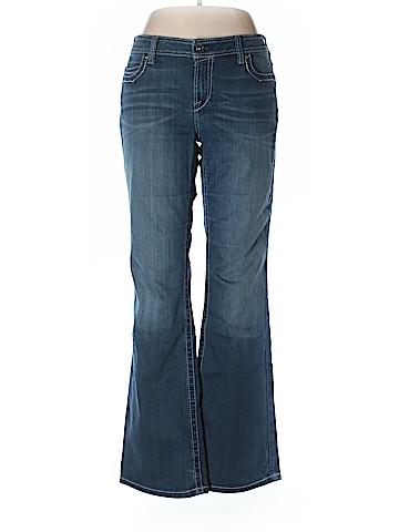 Ariat Jeans 32 Waist