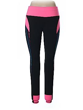 Sophie Theallet for LIVI Active Active Pants Size 14/16 Plus (Plus)