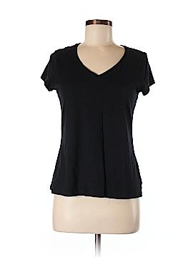 DressBarn Short Sleeve T-Shirt Size M