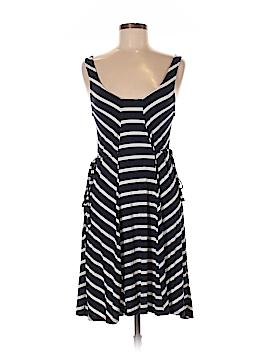 LA Made Casual Dress Size M