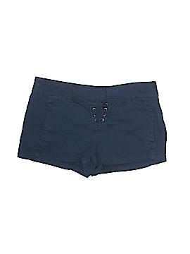 Ecote Khaki Shorts Size 4