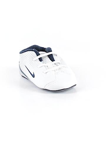 Nike Booties Size 2