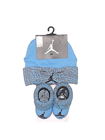 Jordan Beanie Size 0-6 mo