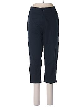 Lee Khakis Size 10