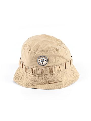 Baby Gap Bucket Hat Size 6-12 mo