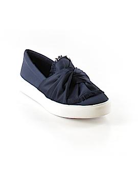Mia Sneakers Size 7 1/2