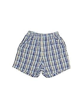 Buster Brown Shorts Size 24 mo