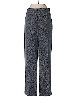 Sara Campbell Dress Pants Size S